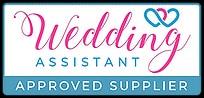 wedding assistant