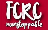 FCRC Fareham Crusaders logo