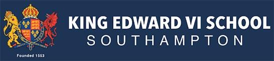 King Edwards School logo
