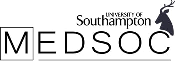 Southampton Medsoc logo
